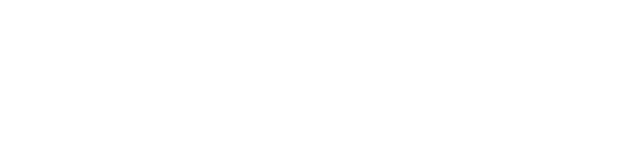 Logo kontakty