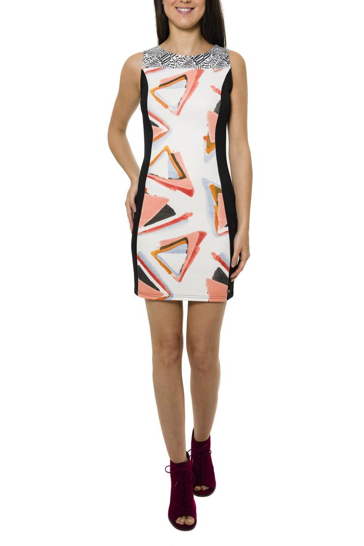 Smash Dámské Elegantní šaty Espy černé · Akce. 40% 22f9a69544a