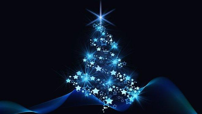 Christmas 2933008 1280 ab09068627 660x371