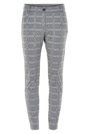 7119615 BOX 0517 GREY CHECK 1