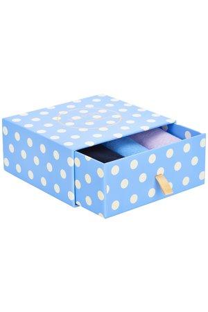 7120406 BOX 6000 MULTI COL 2