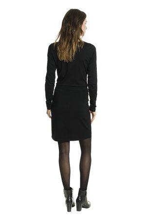 Smash FASNA sukně černá
