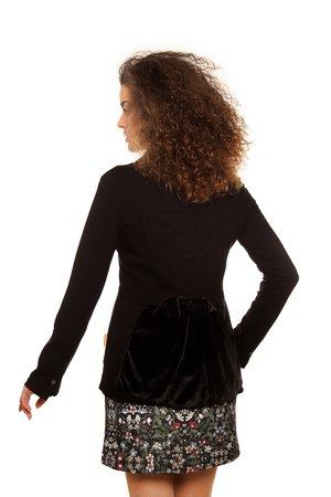 Mamatayoe ADRIANA bunda černá