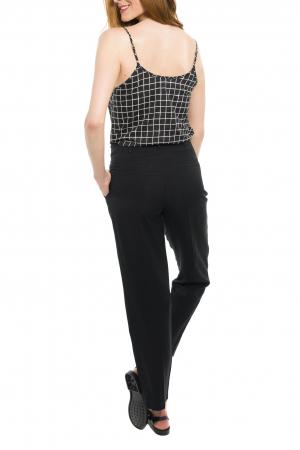 Paramita KESA kalhoty mix barev barev