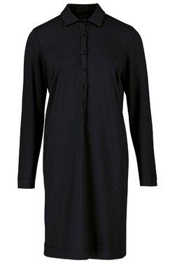 Zilch 02EVI40.123 Dámské šaty 999 černá