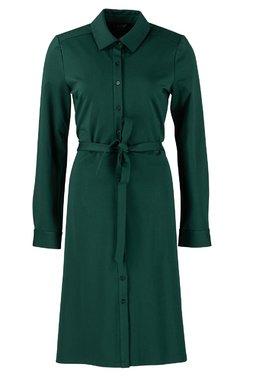 Zilch 02VIN40.196 Dámské šaty 8 zelená