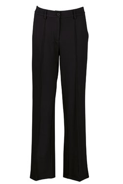 Zilch 02VIN60.030 Dámské kalhoty 999 černá
