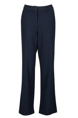 Zilch 02VIN60.047 Dámské kalhoty 541 tmavě modrá