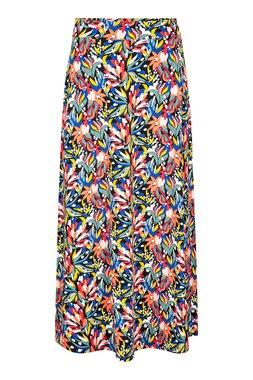 Zilch 11EVI50.078R Dámská sukně 982 mix barev barev