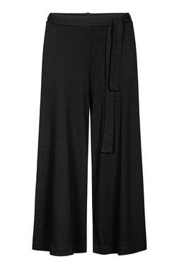 Zilch 11EVI60.028 Dámské kalhoty 999 černá