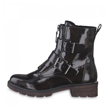 1-1-25414-25 Dámské boty 236 čená