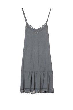Nekane 289.VA Dámské šaty modré
