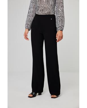 Surkana 521LIVI526  Dámské kalhoty 00 černá