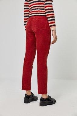Surkana 560LIPA528  Dámské kalhoty mix barev barev