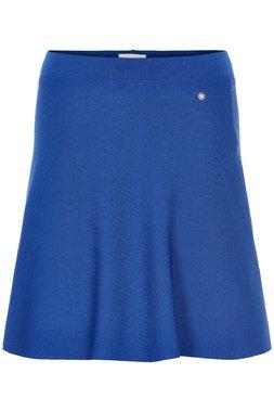 NÜmph 7119104 NEW LILYPILLY Dámská sukně modrá