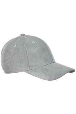 Nümph 7120409 NUARELY CAP Dámská čepice modrá jedna velikost