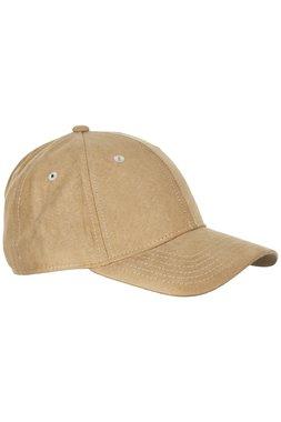 Nümph 7120409 NUARELY CAP Dámská čepice béžová jedna velikost