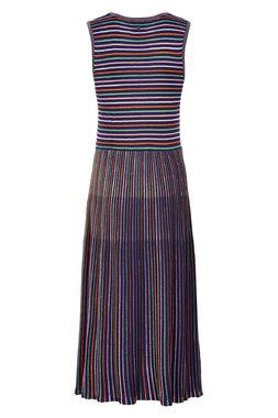 NÜmph 7219805 JOAQUINA Dámské šaty 6001 MULTI ST mix barev barev