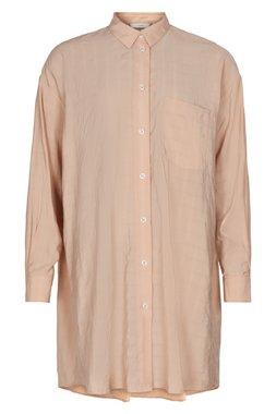 Nümph 7220016 NUAOBH Dámská košile růžová