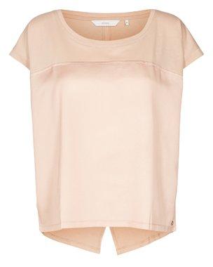 Nümph CELESTINA Dámské triko růžové