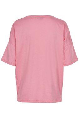 Nümph 7319315 KYLEIGHT Dámská halenka růžová