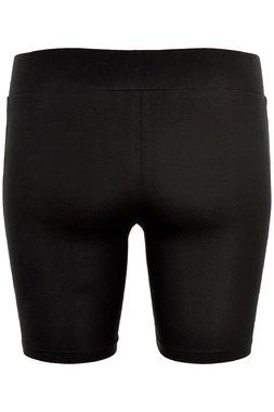 Nümph 7319412 MALAYA Dámské šortky černé
