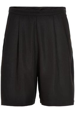 Nümph 7319613 KIRAN Dámské šortky černé