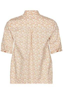 Nümph 7320013 NUALZEA Dámská košile 9505 ECRU béžová