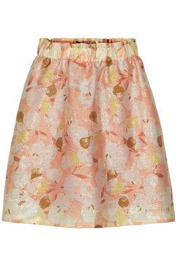 Nümph 7320109 NUBAEZ Dámská sukně 2531 PINK SAND růžová