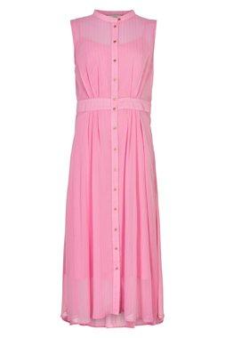 Nümph 7320803 NUBARAKA Dámské šaty 2532 ROSEBLOOM růžová