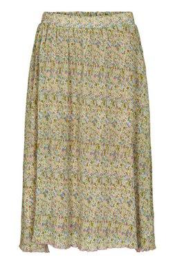 Nümph 7420103 NUBEATHA Dámská sukně 2516 PALE MAUVE růžová