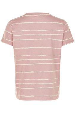 Nümph 7420320 NUBRYCE Dámská košile 2516 PALE MAUVE růžová