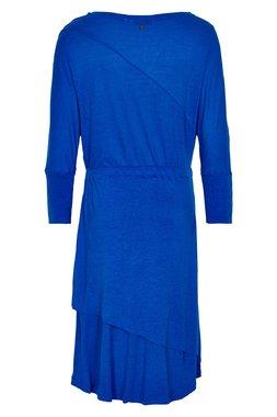 Nümph 7519801 MELANY Dámské šaty modré