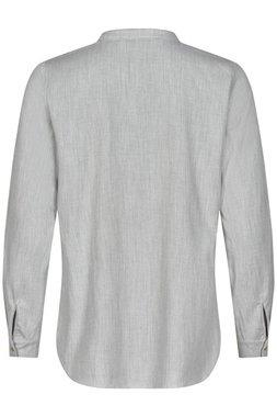 Nümph 7520080 NUBECCA Dámská košile 0502M DRIZZLE šedá