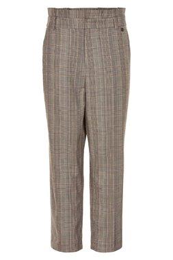 Nümph 7619610 NUGIANN PANTS Dámské kalhoty šedé