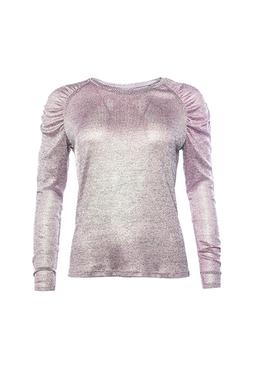 Smash PANAITAN Dámské tričko růžové