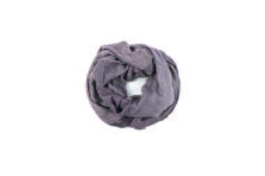 Smash JUA Dámské doplňky fialová jedna velikost