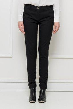 Ryujee ALIZEE-1 kalhoty černá