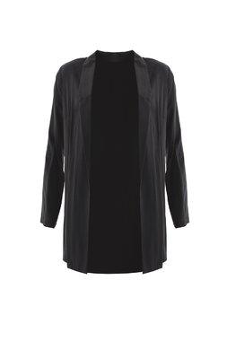 Smash EDITH Dámská bunda čierna