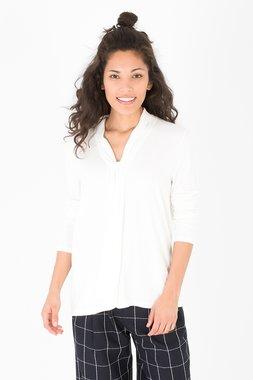 Smash BELEN Dámské tričko bílé