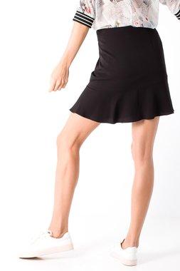 Smash BRISTOL Dámská sukně černá