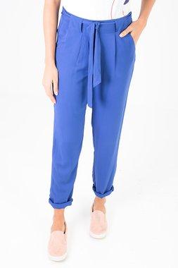 Smash DAYANA Dámské kalhoty modré