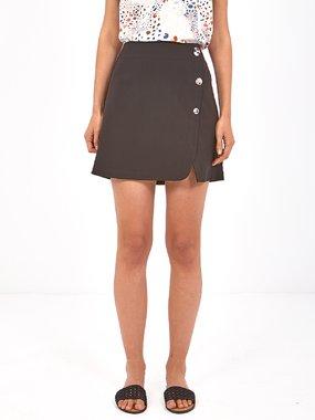 Smash ENEA Dámská sukně černá