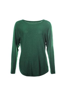 Smash AMERICAS Dámský svetr zelený