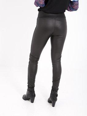 Smash DARLIN Dámské kalhoty černé