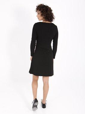 Smash MAGALI Dámské šaty černé