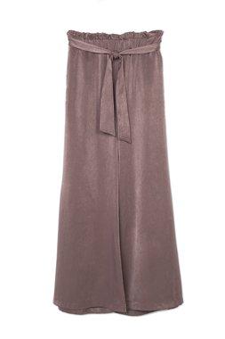 Nekane CAMILA.RL - Dámské kalhoty fialové
