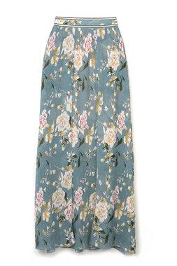 Nekane COMOE.GF Dámské kalhoty modré