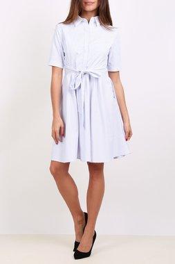 Ryujee DROUS Dámské šaty modré