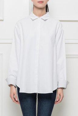 Ryujee HOPE košile bílá